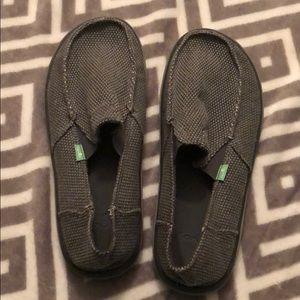 New Samuel shoesmen 9